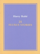 25 Fluxus Stories